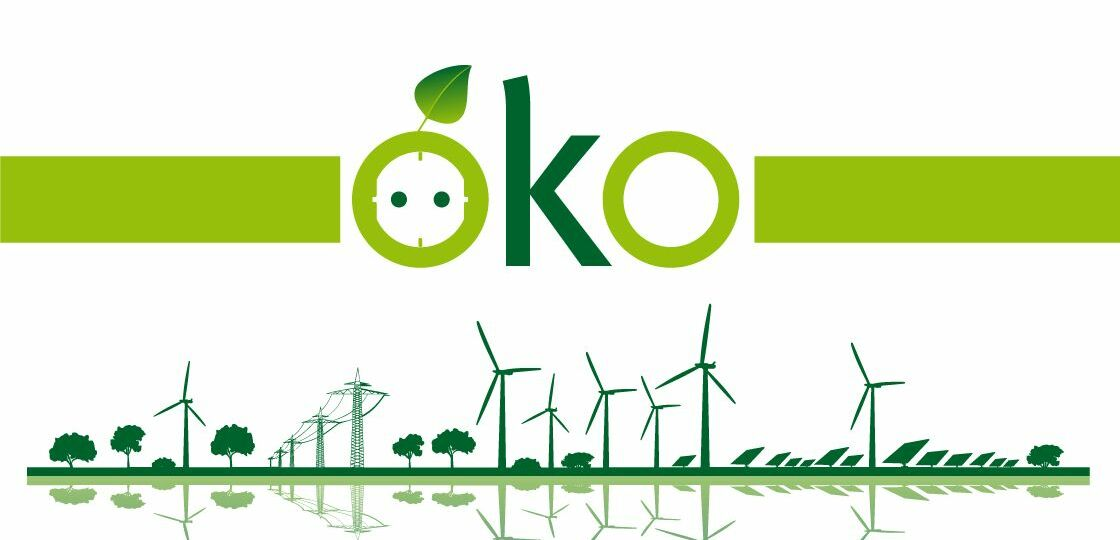 oeko-02