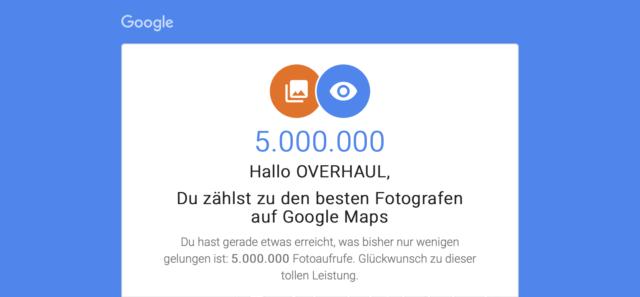 5000000_aufrufe_bei_google